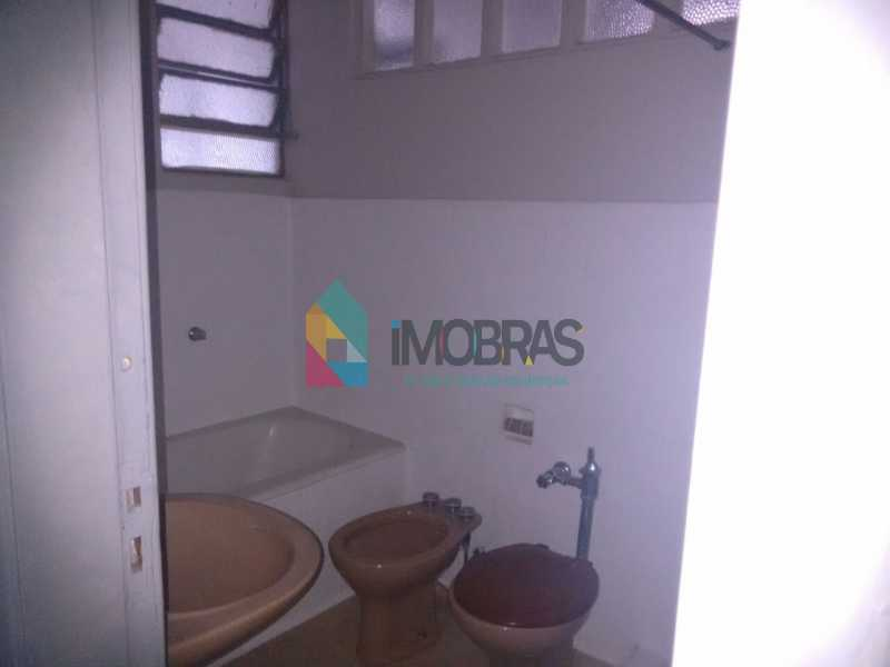 19 - Apartamento à venda Largo do Machado,Catete, IMOBRAS RJ - R$ 900.000 - BOAP30018 - 17