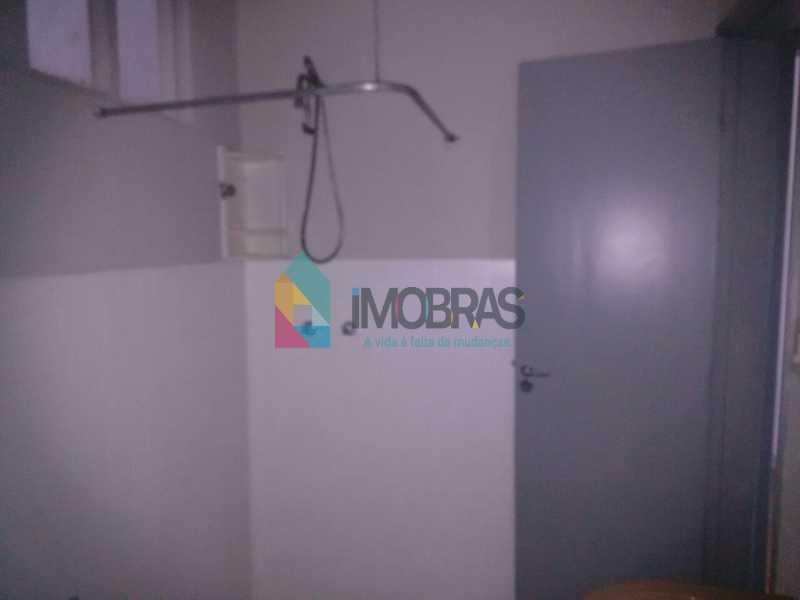 20 - Apartamento à venda Largo do Machado,Catete, IMOBRAS RJ - R$ 900.000 - BOAP30018 - 20