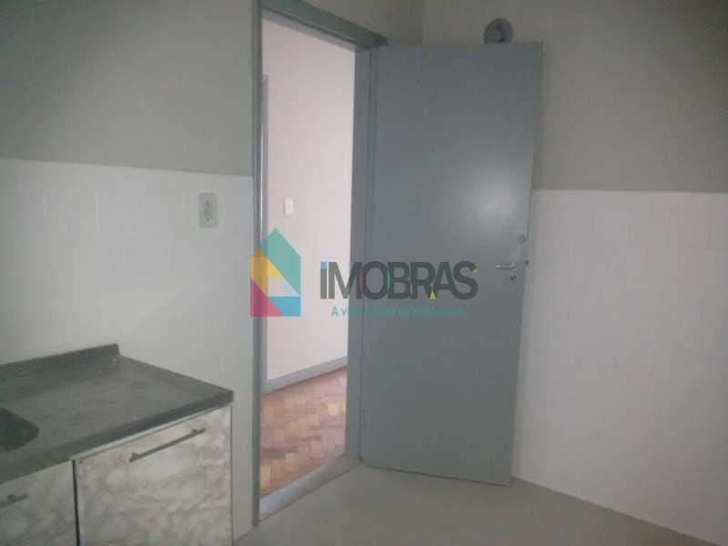 21 - Apartamento à venda Largo do Machado,Catete, IMOBRAS RJ - R$ 900.000 - BOAP30018 - 21