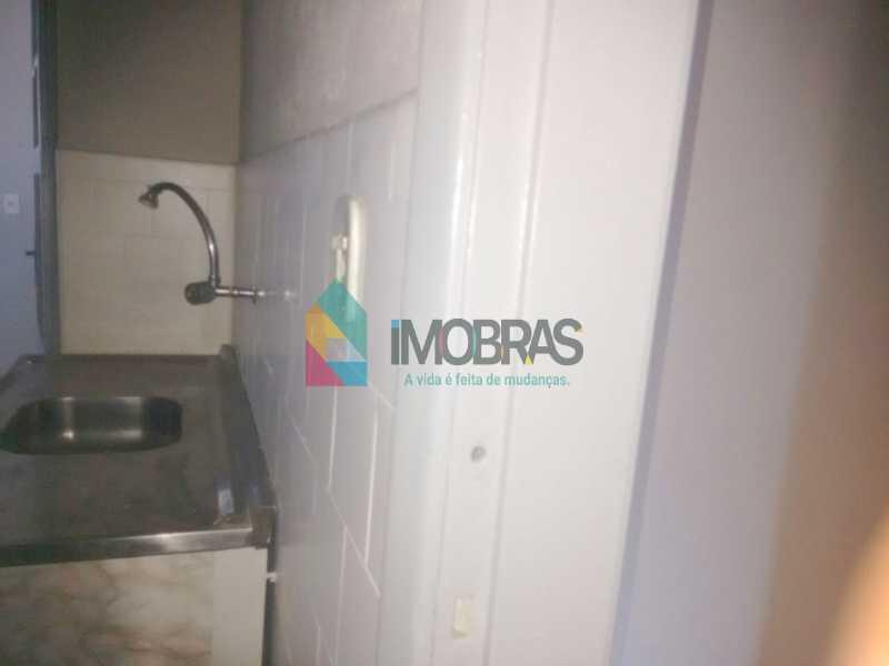 22 - Apartamento à venda Largo do Machado,Catete, IMOBRAS RJ - R$ 900.000 - BOAP30018 - 23