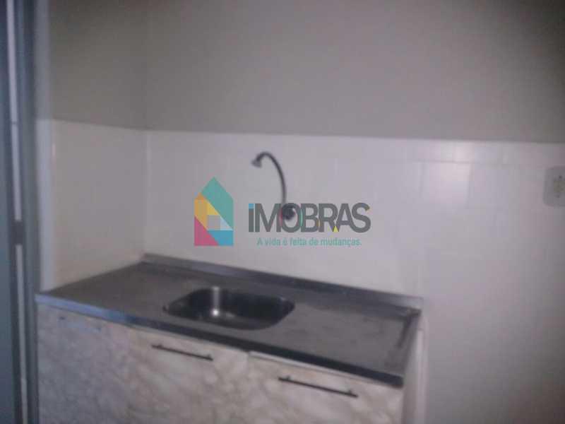 23 - Apartamento à venda Largo do Machado,Catete, IMOBRAS RJ - R$ 900.000 - BOAP30018 - 22