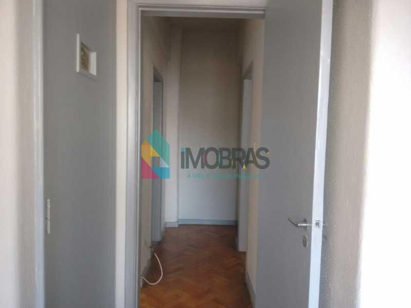 24 - Apartamento à venda Largo do Machado,Catete, IMOBRAS RJ - R$ 900.000 - BOAP30018 - 24