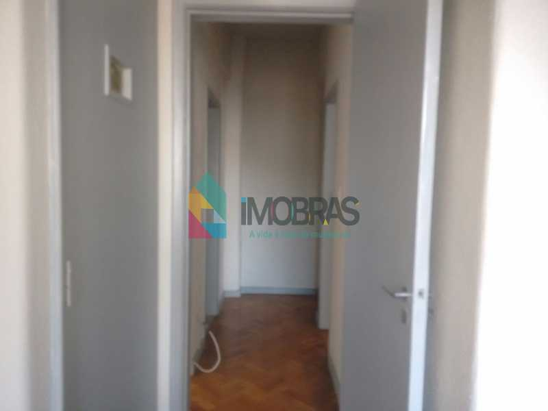 25 - Apartamento à venda Largo do Machado,Catete, IMOBRAS RJ - R$ 900.000 - BOAP30018 - 25