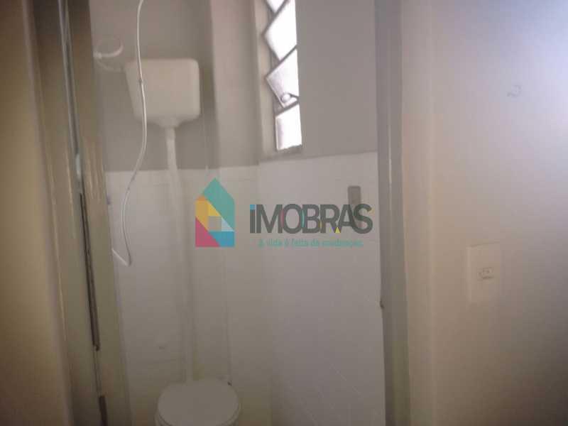 26 - Apartamento à venda Largo do Machado,Catete, IMOBRAS RJ - R$ 900.000 - BOAP30018 - 29