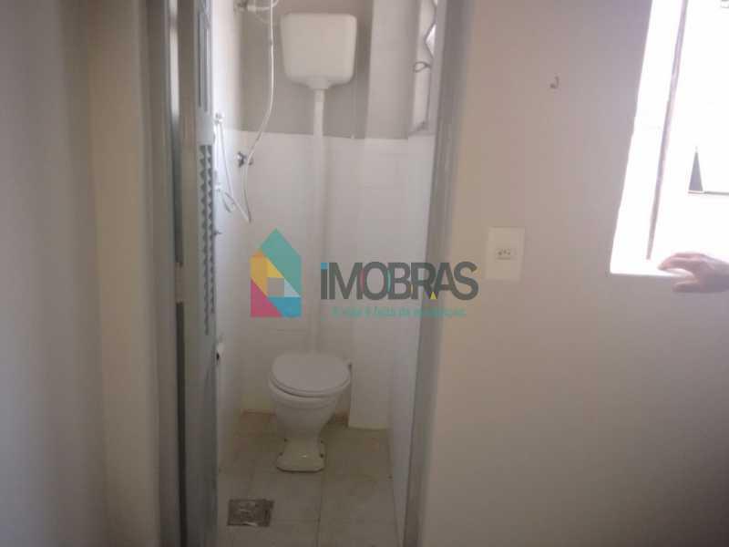 27 - Apartamento à venda Largo do Machado,Catete, IMOBRAS RJ - R$ 900.000 - BOAP30018 - 28