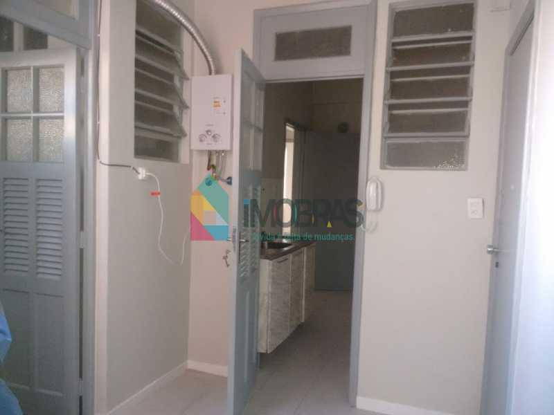 28 - Apartamento à venda Largo do Machado,Catete, IMOBRAS RJ - R$ 900.000 - BOAP30018 - 26
