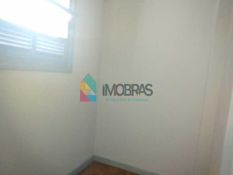 29 - Apartamento à venda Largo do Machado,Catete, IMOBRAS RJ - R$ 900.000 - BOAP30018 - 27