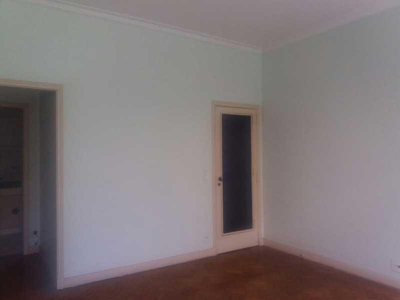 2d3b839e-30eb-4871-95cd-da7663 - Apartamento 3 quartos Copacabana - CPAP30045 - 4