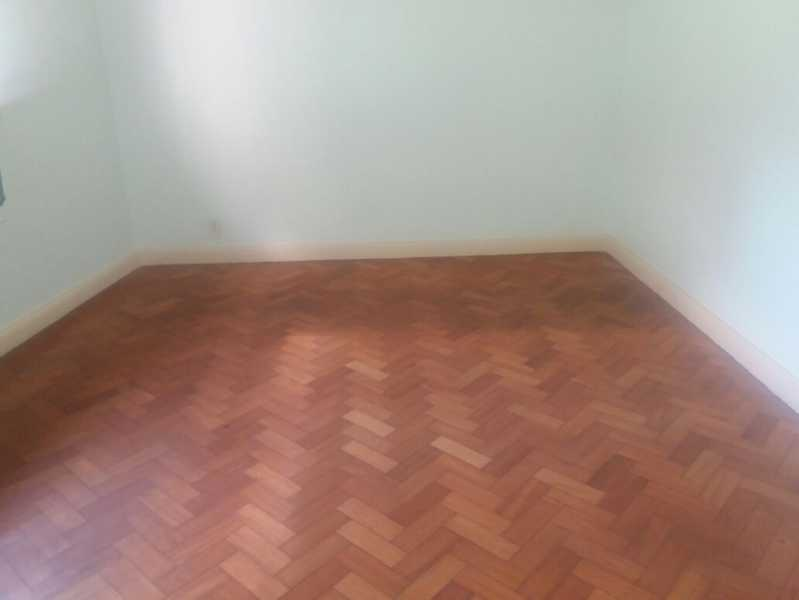 7a7c5f79-6de4-40af-9fe6-11cf09 - Apartamento 3 quartos Copacabana - CPAP30045 - 6