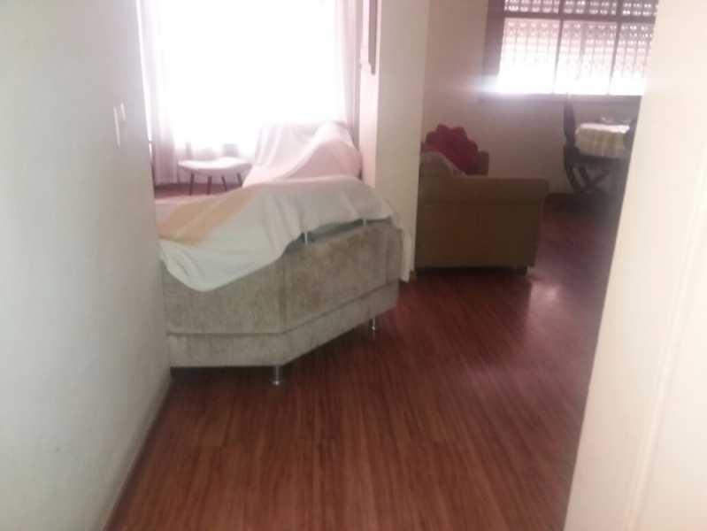8af4e99a-7507-4979-8fcc-8bce97 - Apartamento 3 quartos Copacabana - CPAP30045 - 7