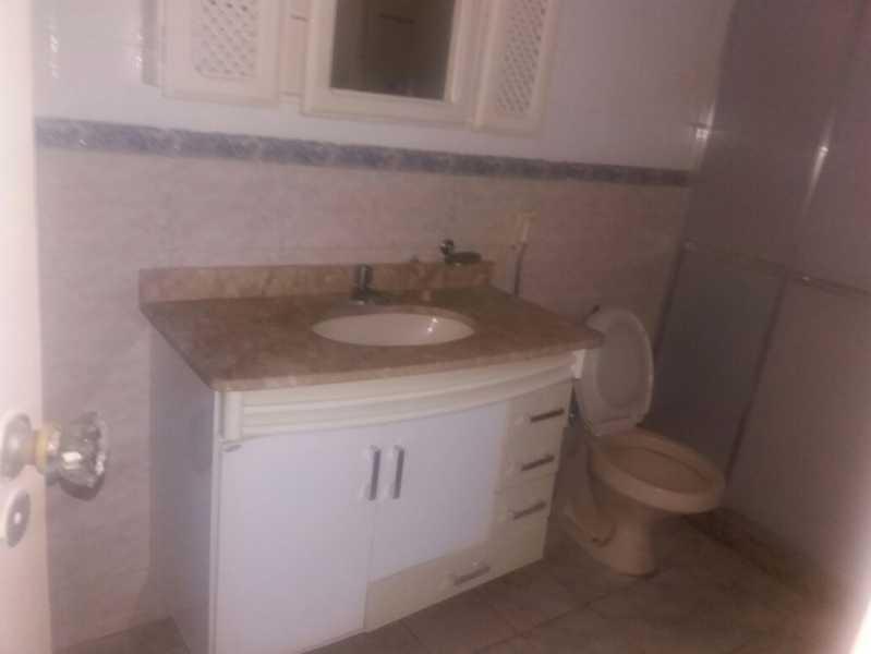 27f14741-4c62-4a1e-983b-b6e9b3 - Apartamento 3 quartos Copacabana - CPAP30045 - 8