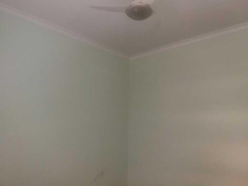 89cbf671-32dd-4812-86b6-32e042 - Apartamento 3 quartos Copacabana - CPAP30045 - 9