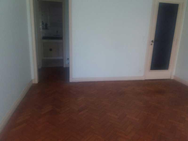 446b6457-0943-4b25-84a9-036a2d - Apartamento 3 quartos Copacabana - CPAP30045 - 11