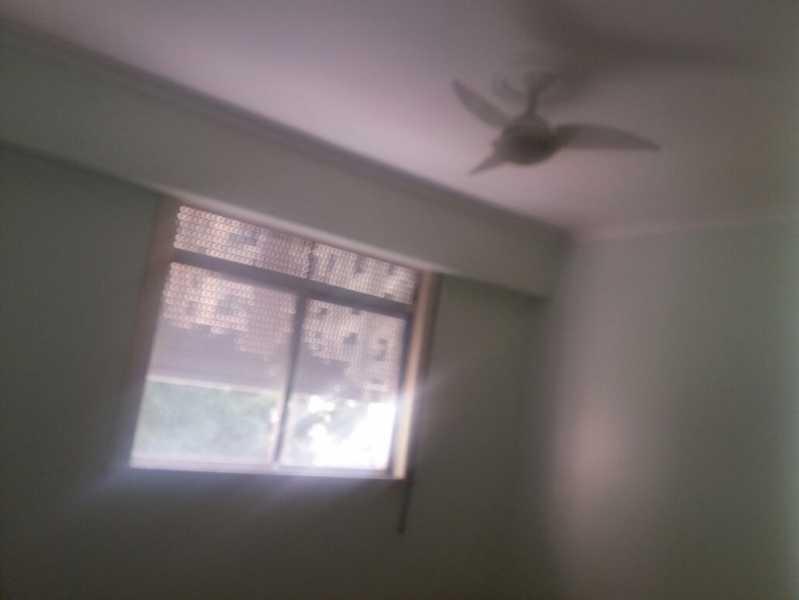 0912a8c6-9a6f-4b83-a3fd-06d6cd - Apartamento 3 quartos Copacabana - CPAP30045 - 12