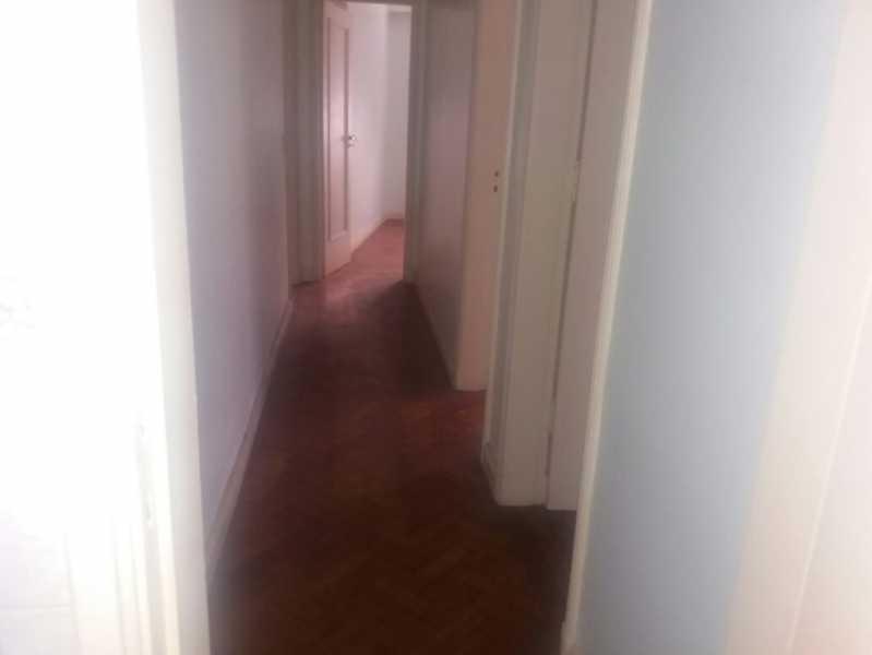 2192c787-2279-4e77-ade5-3ef93e - Apartamento 3 quartos Copacabana - CPAP30045 - 13