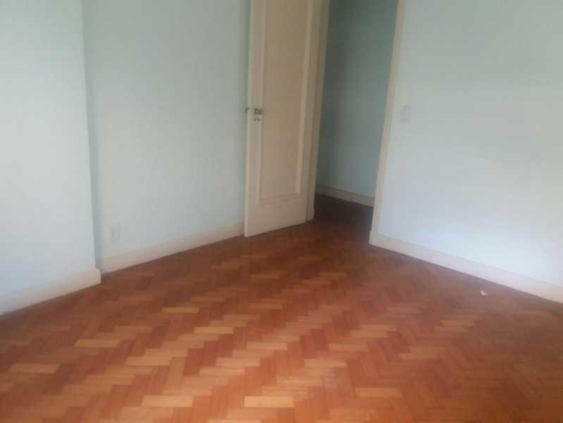 6741db37-1061-422b-ba03-671a70 - Apartamento 3 quartos Copacabana - CPAP30045 - 14