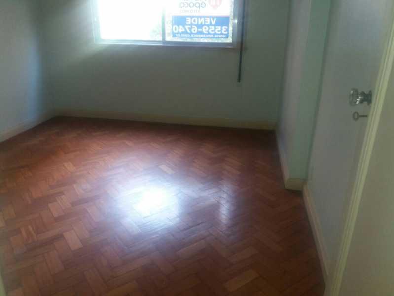 9835804c-8bc4-4166-88ef-4d7c9a - Apartamento 3 quartos Copacabana - CPAP30045 - 15