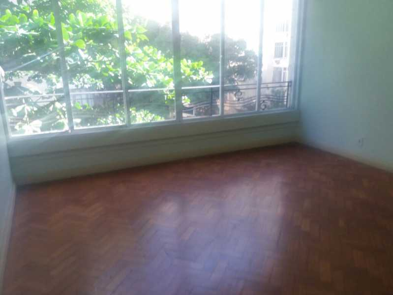 74208871-de68-4161-91d1-eec8a6 - Apartamento 3 quartos Copacabana - CPAP30045 - 3