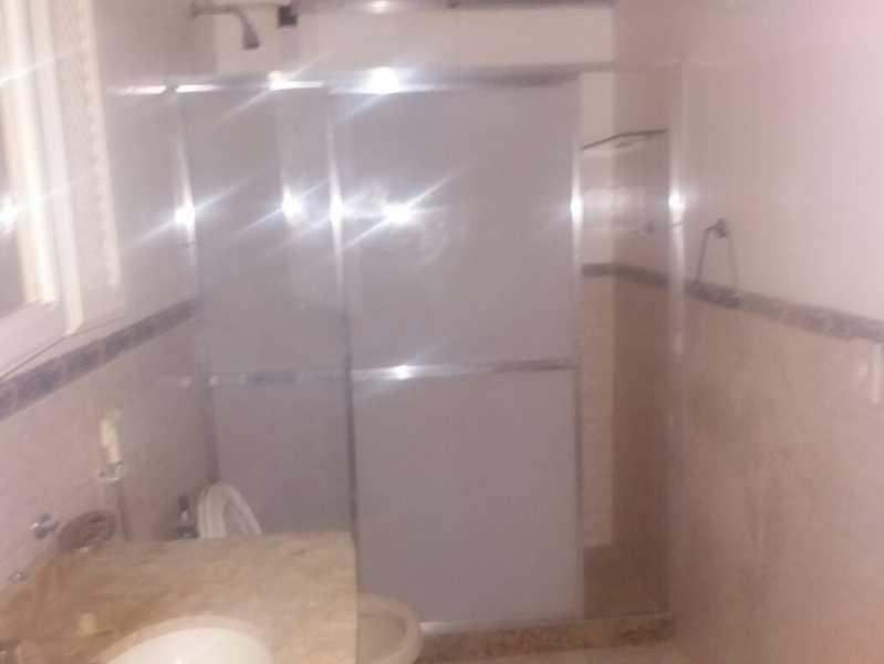 e7fd9fd4-7ab6-455d-ba02-b2933c - Apartamento 3 quartos Copacabana - CPAP30045 - 16