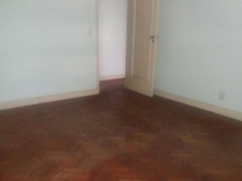 e65a4fb3-d05a-48f3-9e77-7913d9 - Apartamento 3 quartos Copacabana - CPAP30045 - 17