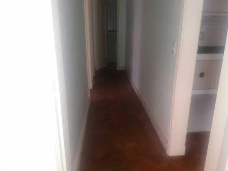 ee0d42cc-fc8b-4bfd-98e3-8f50a5 - Apartamento 3 quartos Copacabana - CPAP30045 - 18