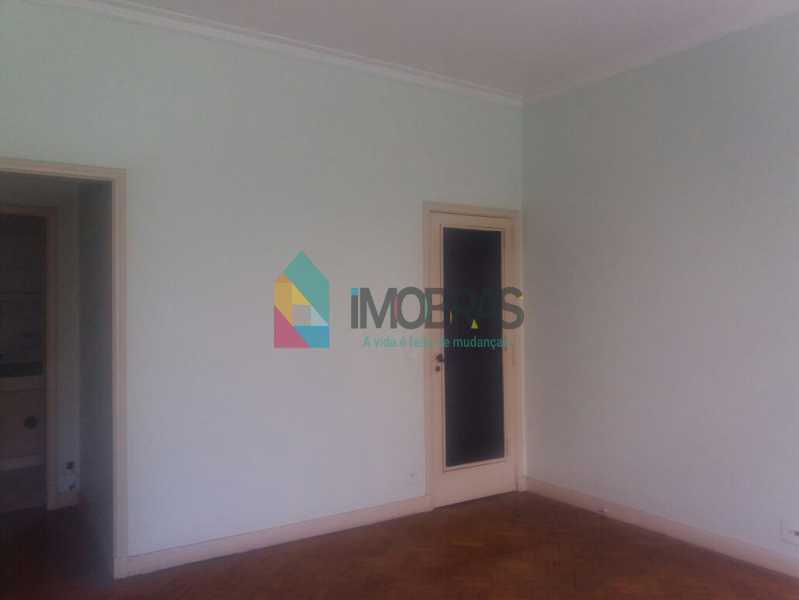 2d3b839e-30eb-4871-95cd-da7663 - Apartamento 3 quartos Copacabana - CPAP30045 - 19