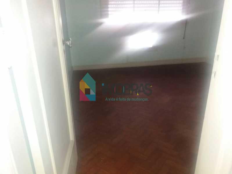 5fd1b177-9dbc-41fb-a824-0d9f4a - Apartamento 3 quartos Copacabana - CPAP30045 - 20