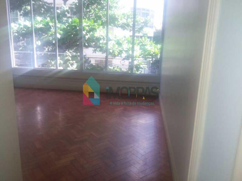 6eadbb42-6bee-4310-a73b-f29156 - Apartamento 3 quartos Copacabana - CPAP30045 - 21