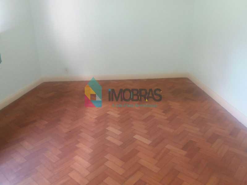 7a7c5f79-6de4-40af-9fe6-11cf09 - Apartamento 3 quartos Copacabana - CPAP30045 - 22