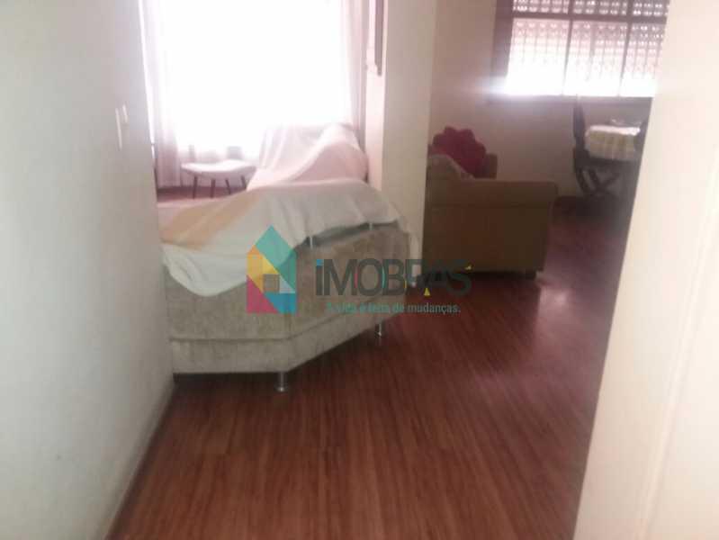 8af4e99a-7507-4979-8fcc-8bce97 - Apartamento 3 quartos Copacabana - CPAP30045 - 23