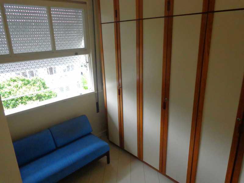 6 - Apartamento 3 quartos Ipanema - CPAP30046 - 7