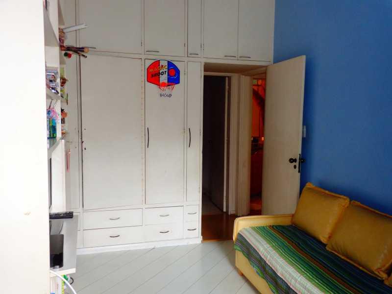 9 - Apartamento 3 quartos Ipanema - CPAP30046 - 9