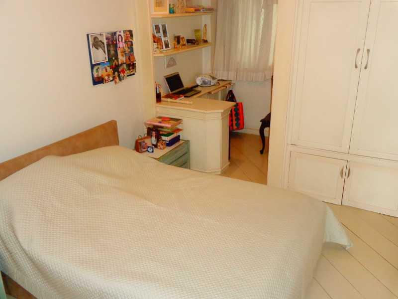 10 - Apartamento 3 quartos Ipanema - CPAP30046 - 10
