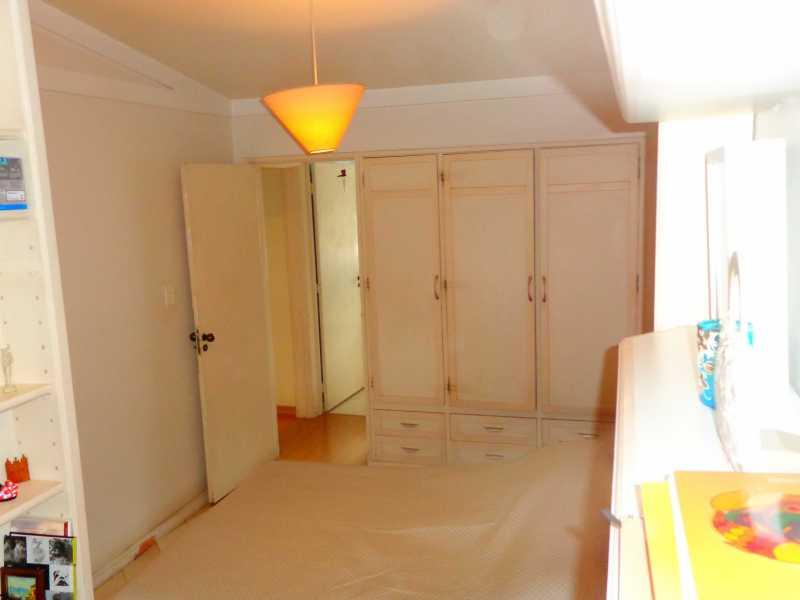 11 - Apartamento 3 quartos Ipanema - CPAP30046 - 11