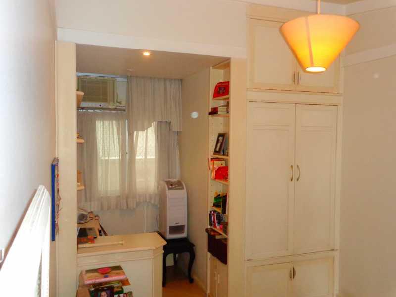 12 - Apartamento 3 quartos Ipanema - CPAP30046 - 12
