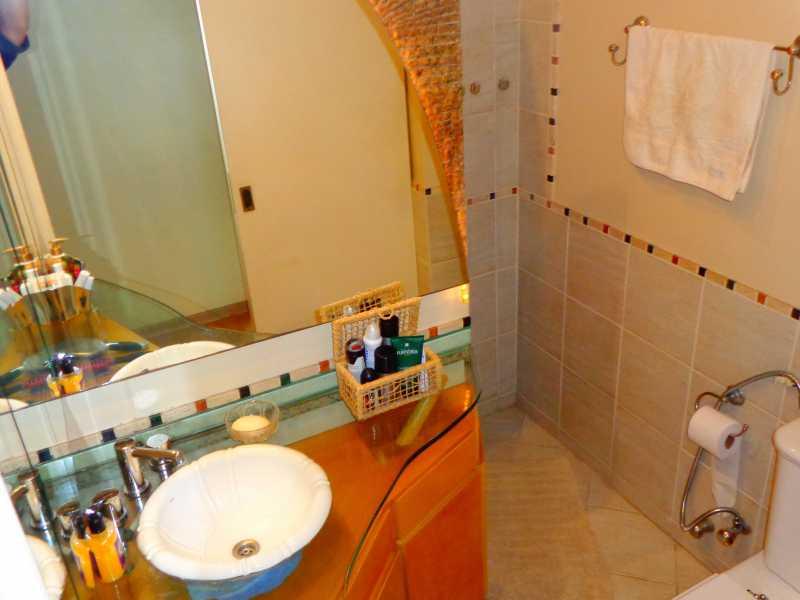 13 - Apartamento 3 quartos Ipanema - CPAP30046 - 13