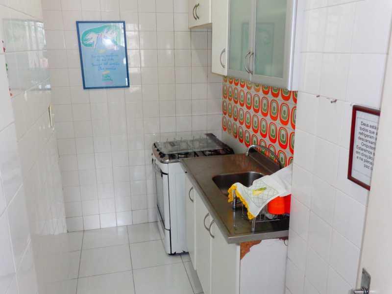 15 - Apartamento 3 quartos Ipanema - CPAP30046 - 15