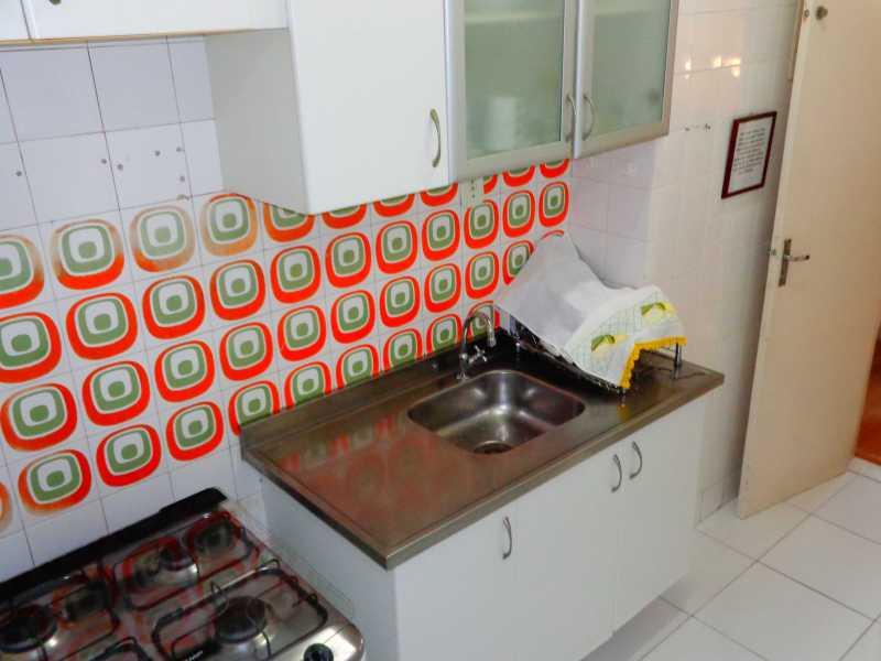 16 - Apartamento 3 quartos Ipanema - CPAP30046 - 16
