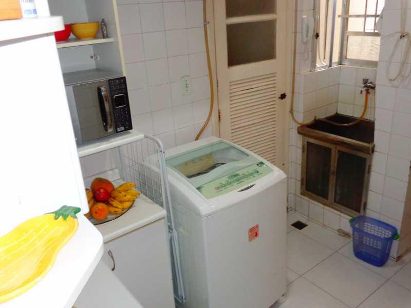 16 2 - Apartamento 3 quartos Ipanema - CPAP30046 - 18