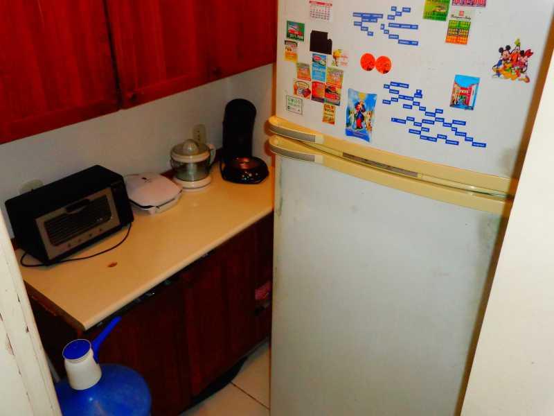 17 - Apartamento 3 quartos Ipanema - CPAP30046 - 17