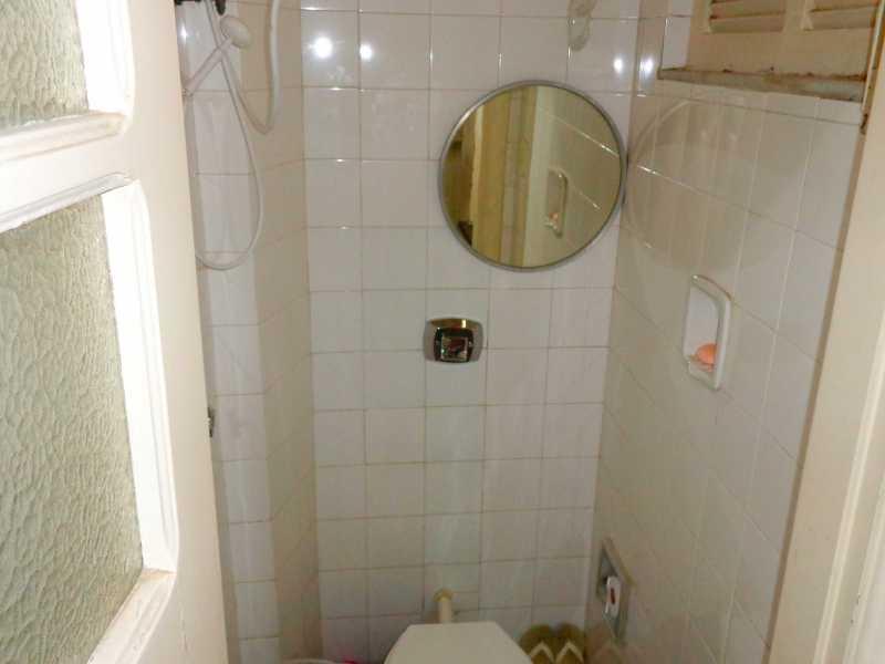 18 - Apartamento 3 quartos Ipanema - CPAP30046 - 20