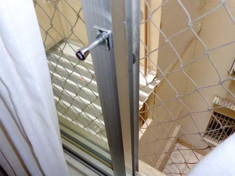 19 - Apartamento 3 quartos Ipanema - CPAP30046 - 21