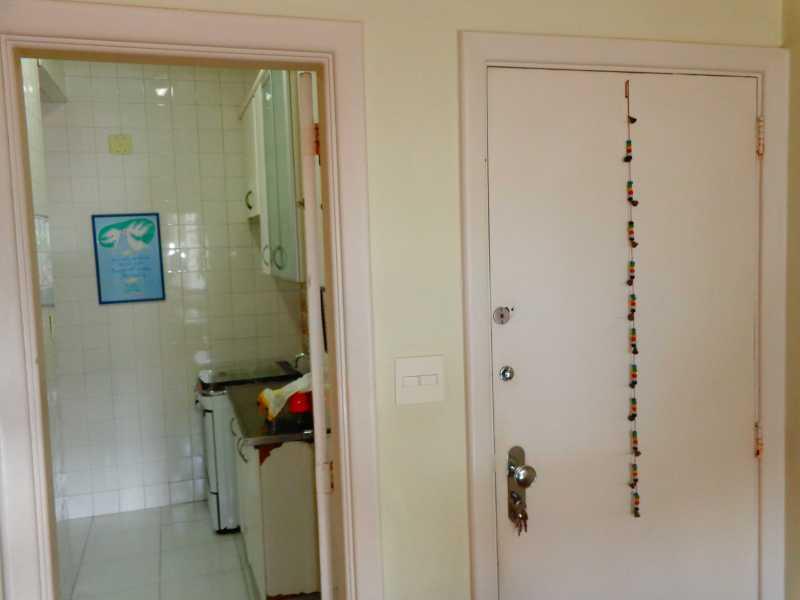 20 - Apartamento 3 quartos Ipanema - CPAP30046 - 19