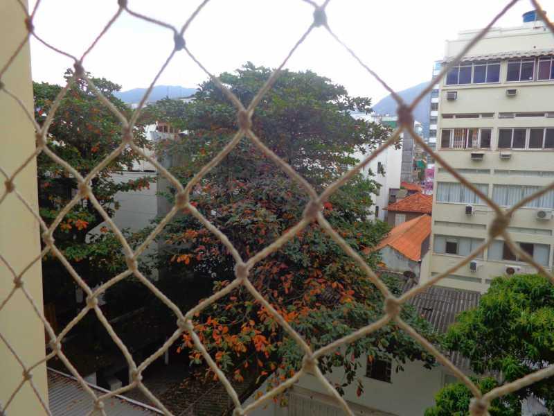 thumbnail_4 - Apartamento 3 quartos Ipanema - CPAP30046 - 3