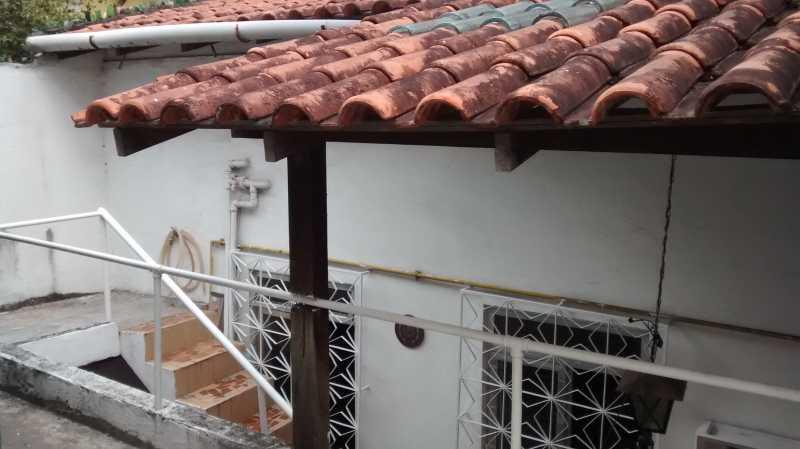 IMG_20170308_145818325 - CASA NO JARDIM BOTÂNICO COM 4 VAGAS DE GARAGEM!! - BOCA20001 - 19