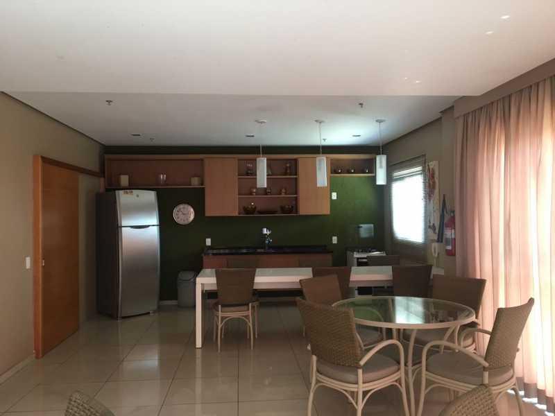 WhatsApp Image 2017-03-02 at 1 - Apartamento À VENDA, Botafogo, Rio de Janeiro, RJ - BOAP30228 - 8