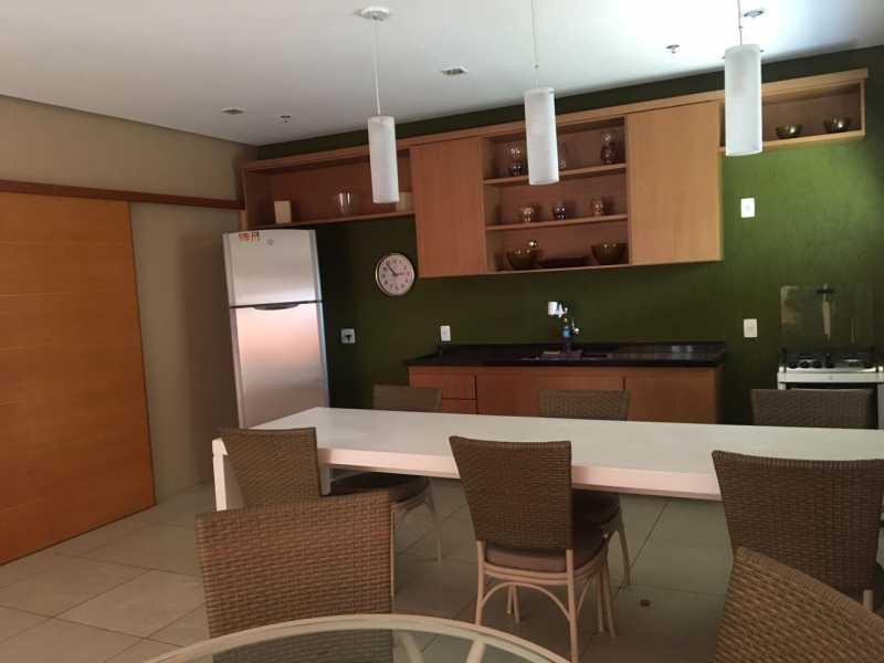 WhatsApp Image 2017-03-02 at 1 - Apartamento À VENDA, Botafogo, Rio de Janeiro, RJ - BOAP30228 - 9