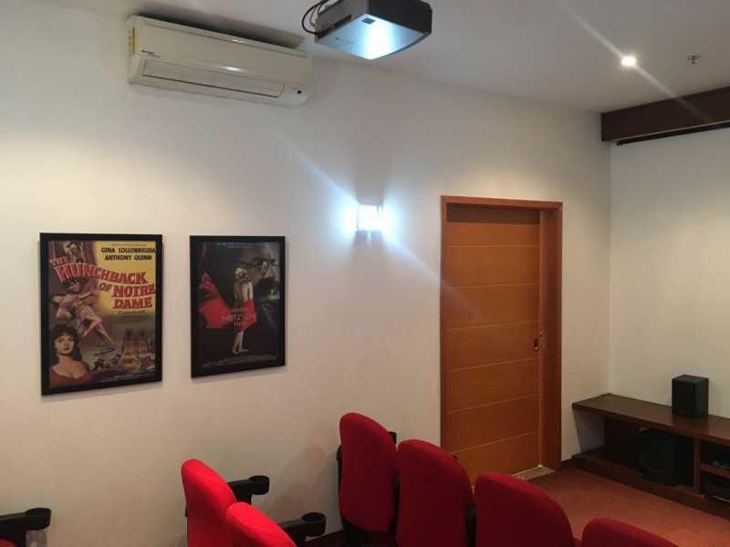 WhatsApp Image 2017-03-02 at 1 - Apartamento À VENDA, Botafogo, Rio de Janeiro, RJ - BOAP30228 - 15