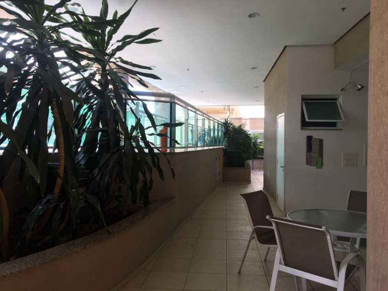 WhatsApp Image 2017-03-02 at 1 - Apartamento À VENDA, Botafogo, Rio de Janeiro, RJ - BOAP30228 - 16