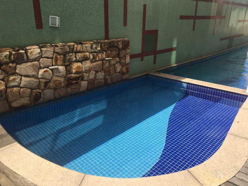 WhatsApp Image 2017-03-02 at 1 - Apartamento À VENDA, Botafogo, Rio de Janeiro, RJ - BOAP30228 - 12